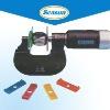 Thread Wire Attachment System