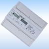 Three Phase DIN-Rail energy Meter