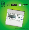 Three Phase Multi-functional Electricity Power Meter