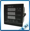 Three-phase LED Power Panel Meter