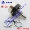 Tocos Cosmos Potentiometer Pots RV24YN 20S B103