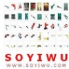 Tool - MEASURE TOOL Manufacturer - with #1 PURCHASING AGENT from YIWU, the Largest Wholesale Market - 11302