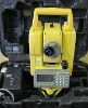 Topcon GTS-230N Total Station