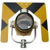 Topcon Standard Surveying Prism Reflector Assembly - TK10Set