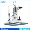 Tower Type Slit Lamp