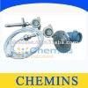 UDM-30 hydrostatic (electronic water level indicator)