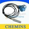 UDM-30 hydrostatic level transmitter(level electrode)