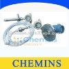 UDM-30 (water level measurement instruments)