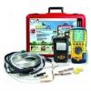 UEi C155KIT, EAGLE 2X Xtended Life Combustion & System Analyzer Kit
