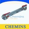 UG glass tube (mechanical level indicator)