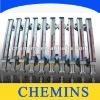 UHZ magnetic (boiler water level gauges)
