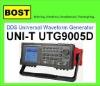 UNI-T DDS Universal Waveform Generator(9005D)