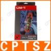 UNI-T UT203 Digital Clamp Multimeter
