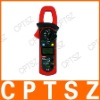 UNI-T UT204 UT-204 DC clamp current Digital Multimeter