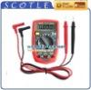 UNI-T UT33A Palm-Size Multimeter Digital