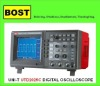 UNI-T UTD2025C Digital Storage Oscilloscope