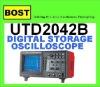 UNI-T UTD2042B Digital Storage Oscilloscope