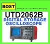 UNI-T UTD2062B Digital Storage Oscilloscope