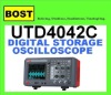 UNI-T UTD4042C Digital Storage Oscilloscope