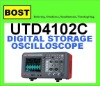 UNI-T UTD4102C Digital Storage Oscilloscope