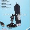 USB microscope/Digital magnifier