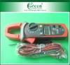 UT-203 digital clamp multimeter
