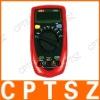 UT33A Uni-T Digital LCD Palm-Size Digital Multimeters