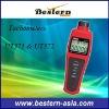 UT372 Tachometers