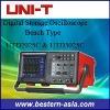 UTD2025C Digital Storage Oscilloscope