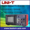 UTD2202B Digital Storage Oscilloscope