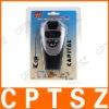 Ultrasonic Distance Meter Measurer -cp3009