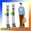Ultrasonic body fat scale / body fat weight scale