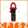 Uni-T UT232 Digital Power Clamp Meters (1.5V Battery (LR6) x 4))