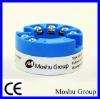Universal Input Temperature Transmitter Module MS182