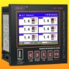 Universal PaperlessTemperature and Humidity Recorder
