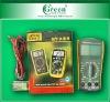 VC-830L VICTOR professional digital multimeter