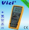 VC6013 3 1/2 Digital capacitance meter