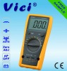 VC6243+ inductance and capacitance meter / lc meter
