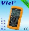 VC890D 3 1/2 Digital multimeter