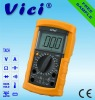 VC890T 3 1/2 Auto digital multimeter