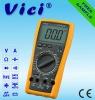 VC9801A+ 3 1/2 Digital multimeter