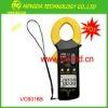 VICTOR 6016B Digital Clamp Meter digital clamp meter manual