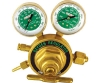 VICTOR OXYGEN REGULATOR