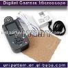 VT101lcd digital microscope