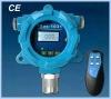 Various Combustile&Harmful Gas Analyzer