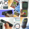 Vibration Meter, Bearing Condition Detector, Vibration Analyzer Collector