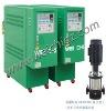 WEICHI - Plastic machine mold temperature controller