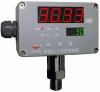 WP-CT series water-proof type pressure transmitter