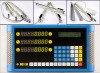 WST high precision digital readout for lathe/digital linear scale systems