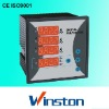 WST292Z-9X5-IU Digital multifunction combined meter